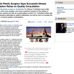 plastic, surgeon, surgery, breast, augmentation, implants, consultation, scottsdale, az