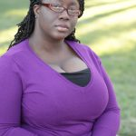 Breast reduction and weight