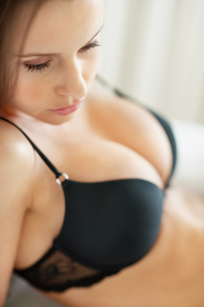 Images Of Breast Breast augmentation