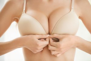 breast-reduction-cost-AZ