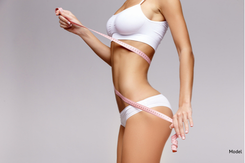 Maintaining body proportions is essential during breast augmentation.